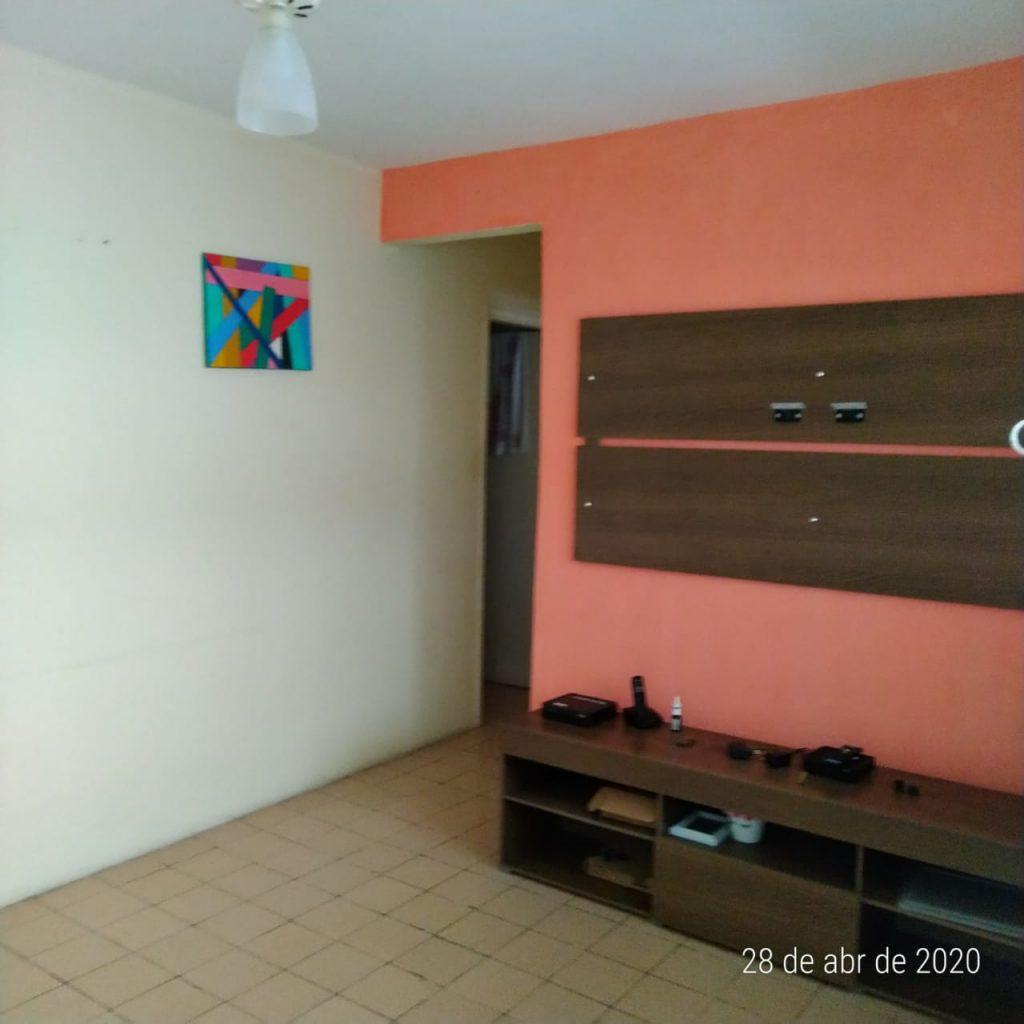 Apartamento Alugar Cidade Ocean Praia Grande