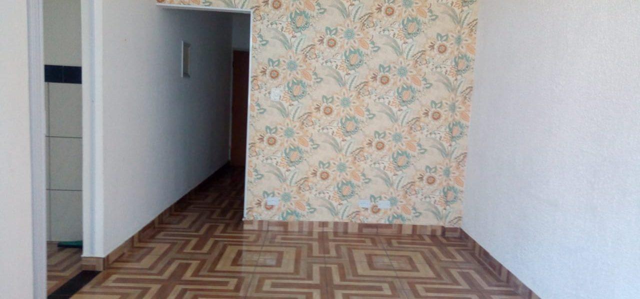 1723 Apartamento 1 Dormitório Venda Vila Tupi Praia Grande